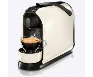 Časopis Burda Style + kávovar Tchibo Pure White
