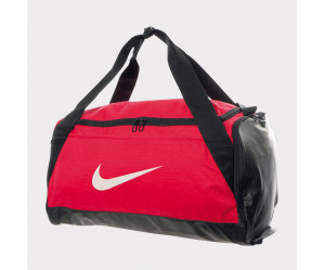 Časopis Burda Style + sportovní taška Nike