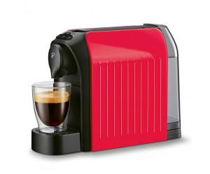 Roční předplatné Burda Style + kávovar Tchibo Cafissimo Easy RED